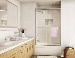 envision closets and shower doors
