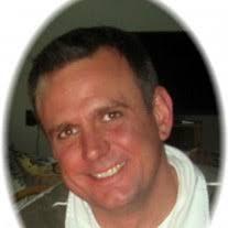 Matthew Victor Johnson Obituary - Visitation & Funeral Information
