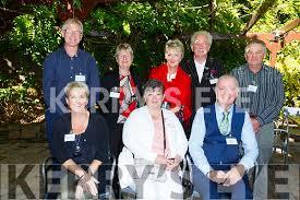 39 Culloty Family Reunion 3584.jpg | Kerry's Eye Photo Sales