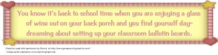 teacher quotes for first day of school image quotes at com