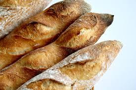 Baghete traditionale dupa Gosselin, formula lui David Snyder – Apa ...