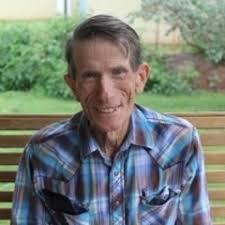 Jimmy Charles Jordan | Obituary | Weatherford Democrat