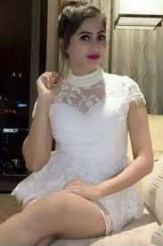 Pakistani Call Girls in Mumbai 0000000000 Pakistani Escorts in Mumbai