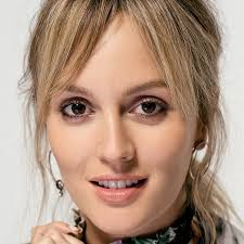 leighton meester on feminism and her