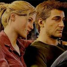 60 Best Character Development -> Diana - Sophia Lawson (Uncharted OC)  images | uncharted, character development, ruby shoo