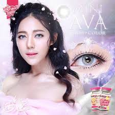 Makeup | Mini Ava Gray Kitty Kawaii Cosmetics | Poshmark