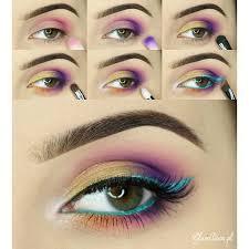 80 makeup ideas saubhaya makeup