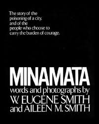Minamata, by Aileen Smith and W. Eugene Smith — The Observers