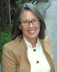 Janice Schmidt, Marriage & Family Therapist, Berkeley, CA, 94704 |  Psychology Today