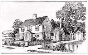 House Black And White Black And White Bedrooms Old House Clip Art Wikiclipart