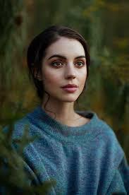 Adelaide Kane   Adelaide kane, Character inspiration, Beauty inspiration