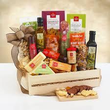 la bella baskets gifts new arrivals
