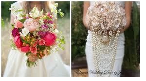 اجمل باقة ورد للعروس