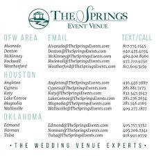 wedding venue fees affect your budget
