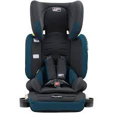 convertible booster car seats baby