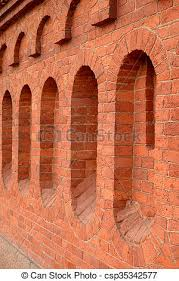 Brick Fence Images And Stock Photos 17 395 Brick Fence Photography And Royalty Free Pictures Available To Download From Thousands Of Stock Photo Providers