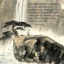 Pin by Melissa Sumares on Zen/Chan Buddhism/Tao | Chuang tzu, Ancient  wisdom quotes, Zen quotes