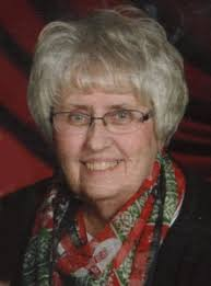 Connie Carlson | Obituary | Ottumwa Daily Courier