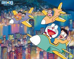 Descarga las mejores imágenes y fondos de pantalla de Doraemon ...