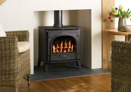 gas stoves balanced flue the