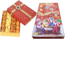 ers and sweets send gifts to
