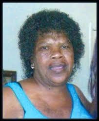 Earnestine Smith Obituary - Las Vegas, Nevada   Legacy.com