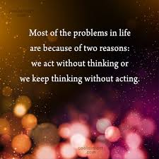 problem quotes sayings about obstacles images pictures