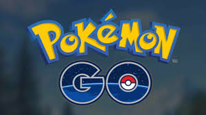 How To Fix Pokemon Go's Latest Frame Rate Glitch On Some Android ...