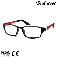China Amazon Student Tr Sport Full Optical Eye Glasses Frame - China  Optical Eye Glasses Frames and Sport Eyeglasses Frames price