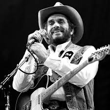 Merle Haggard obituary | Country | The Guardian