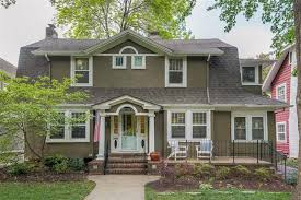 our listings kansas city homes