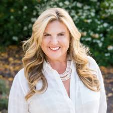 Lisa Smith, Real Estate Agent in San Francisco Bay Area - Compass