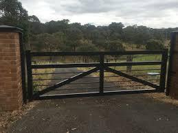 Best 20 Aluminium Gates Ideas On Pinterest Farm Gate Farm Gates Entrance Farm Entrance