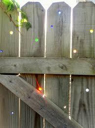 Build How To Build 6 Ft Wood Fence Diy Pdf Wooden Roof Rack Basket Past08gpz