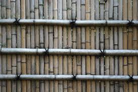 Do Bamboo Panels Fade
