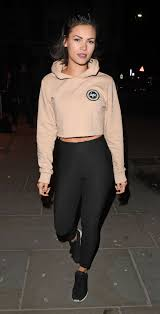 sinead-harnett-arrives-at-jojo-s-concert-in-london-01-17-2017_3 – HawtCelebs