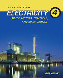 ac motor control and electric vehicle