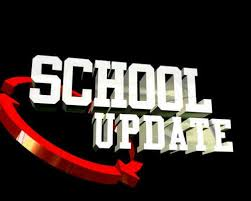Image result for school Update