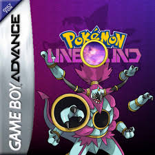 Pokemon Images: Pokemon Mega Adventure Gba Download For Android