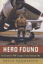 Hero Found The Greatest Pow Escape Of The Vietnam War Vietnam War Vietnam Vietnam War Photos