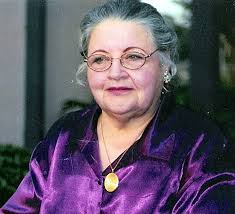 Ruth Smith Obituary - Charlotte, NC
