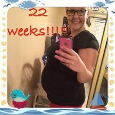 Abby Jacobs (abbymj88) on Pinterest
