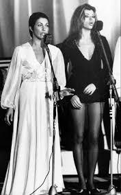 Sanremo 2020: la grande reunion dei Ricchi e Poveri a 50 anni da ...