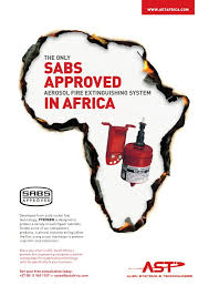 mining review africa issue 1 2017