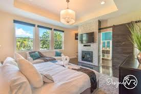 hollywood dream house 5 bedroom with