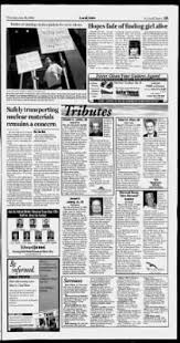 St. Cloud Times from Saint Cloud, Minnesota on June 19, 2003 · Page 11