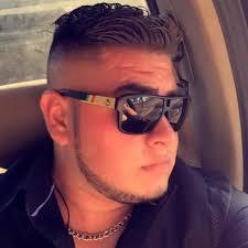 Pedro Johnson (@Pedrojohonson)   Twitter
