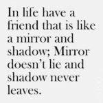 jealous friends quotes upload mega quotes