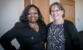 PHOTOS: Scenes from Murfreesboro Magazine's Women in Business luncheon
