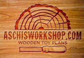 wooden toy plans the best wooden toy